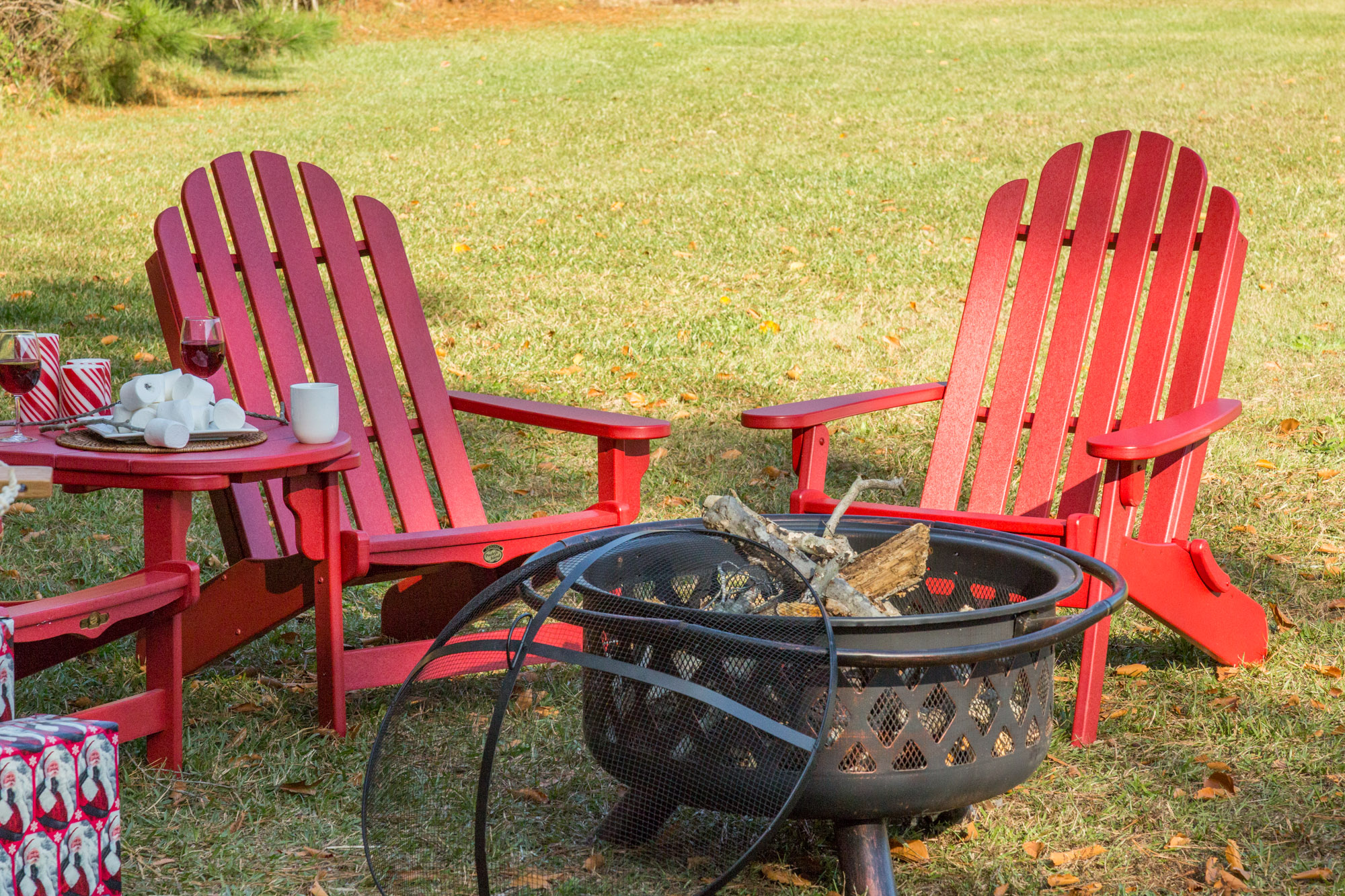 Outdoor porch and patio gift ideas part two