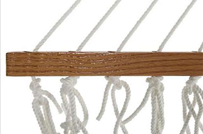 spreader-bar-and-rope