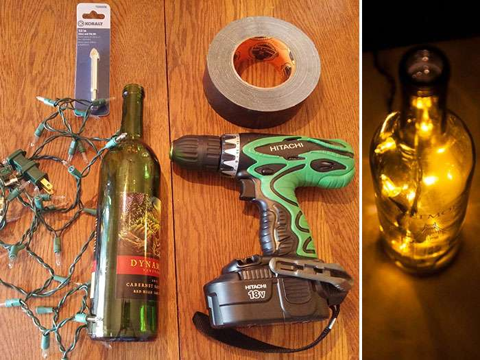 wine-bottle-diy-before-and-after